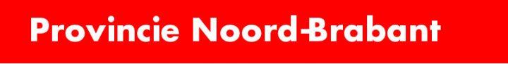 Logo Noord Brabant temp