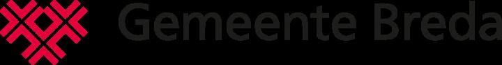 Logo_Breda_FC