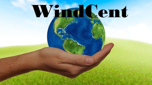 WIndCent+logo+nwe
