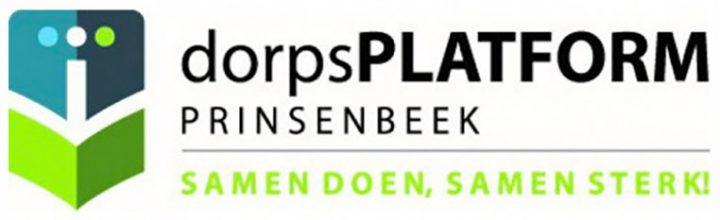 Dorpsplatform Prinsenbeek temp