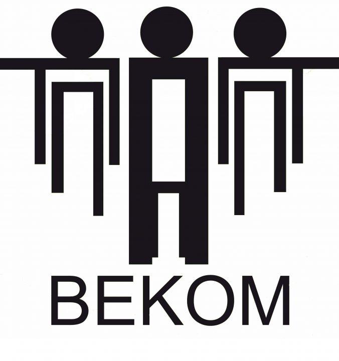 Logo haagse Beemden