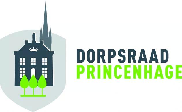 dorpsraad princenhage