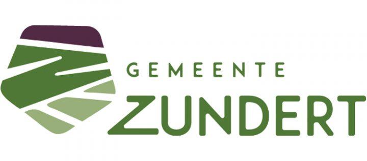 logo_gemeente Zundert 2019